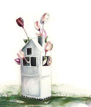 illustration-haus-min